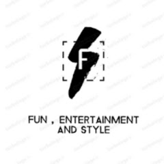 FUN, ENTERTAINMENT & STYLES