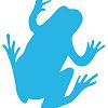 FrogsRafting