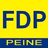 fdppeine