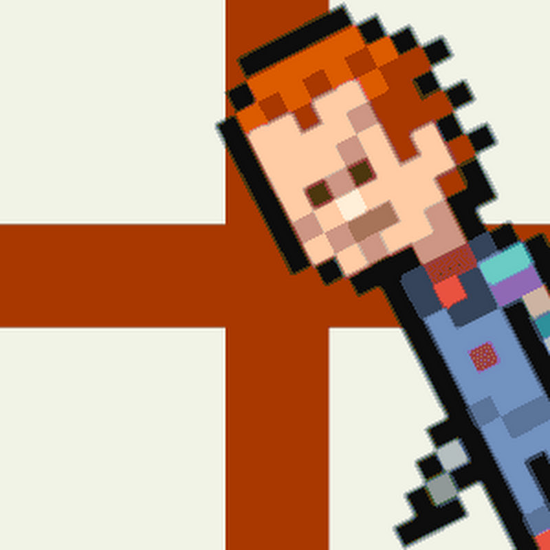 ✪ JaffaParty