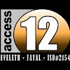 ACCESS12TV