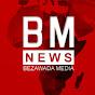 Bezawada Media