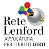 ReteLenford
