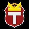 Kingtut 101