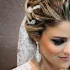 Jane Monteiro Fotografia de Casamento - 15 anos - Família