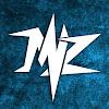 Maonz HD