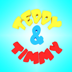 Teddy and Timmy Poems For Kids Net Worth