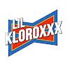 Lil Kloroxxx