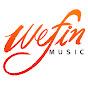 WeFinMusic