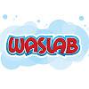 Waslab Avans