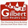 Gilbert Realty Company