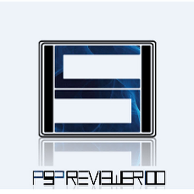 PSPREVIEWER100