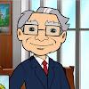 Warren Buffett's Secret Millionaires Club