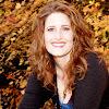 Auretha, Intuitive Stylist & Catalyst