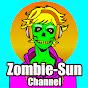 Zombie-Sun Channel