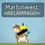 Marlonwest TFM
