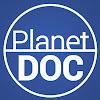 Planet Doc