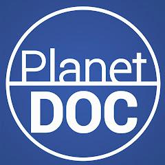Cuanto Gana Planet Doc