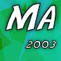 MinAu2003