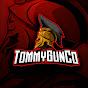 TommygunCo
