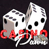 Casino Pawn and Gold