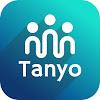 Tanyo