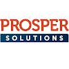 Prosper Solutions