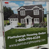 Plattsburgh Housing Outlet Michelle LaBounty