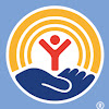 United Way of Central Illinois