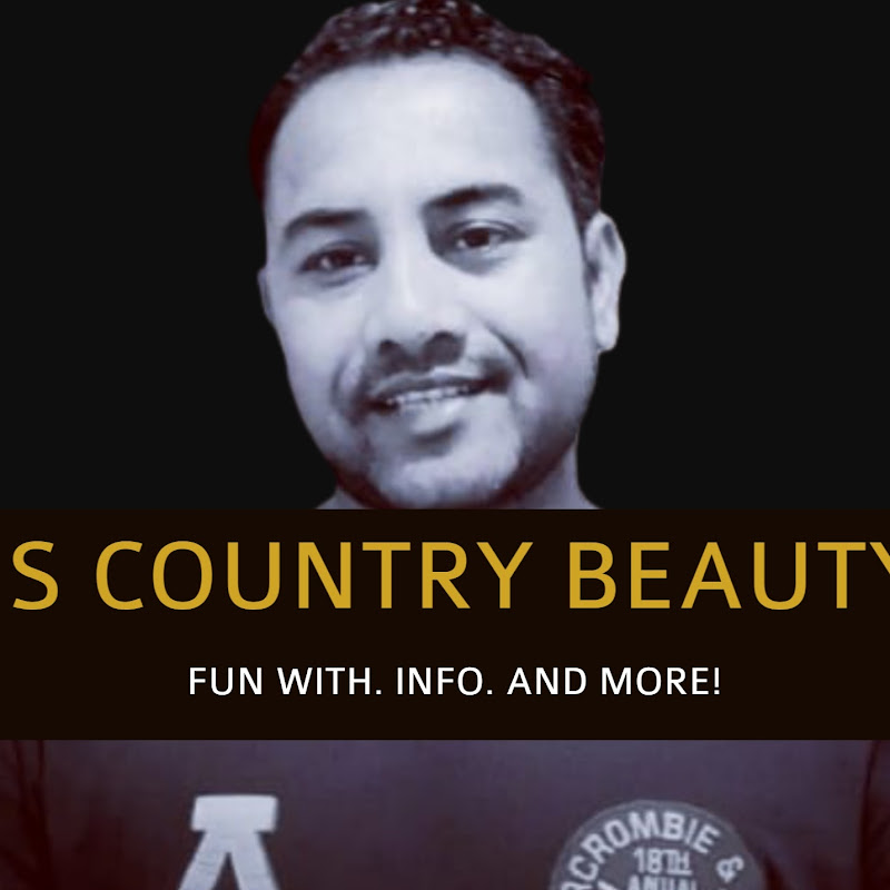 Punjabi Cyprus To Live YouTube Channel Analytics/Stats - Subscribers