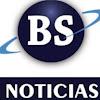 BSNoticias CR