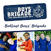 Belfast Boys' Brigade