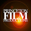 Princeton Film Productions