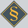 Semmelman & Semmelman Ltd.