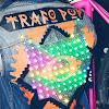 Trafo Pop