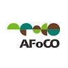 AFoCO Secretariat