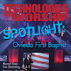 Technologies for Worship Magazine
