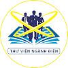 Hội Kỹ Sư Điện Việt Nam