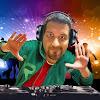 DJ Mystic Eternal