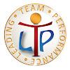 LeadingTeamPerformance