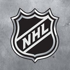 NHL Net Worth