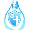 Copa Catolica