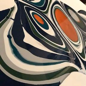Wigglz' Art thumbnail