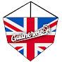 GuilhermeX