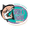 Brock's Charter Fishing
