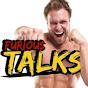 Furious Pete Vlogs