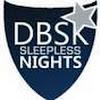 DBSKnightSubs