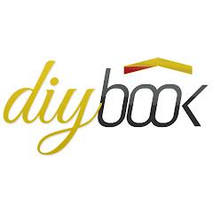 diybook