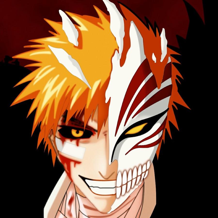Death Note 720p: Tus Animes Favoritos