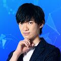 DaiGoのYoutubeチャンネル